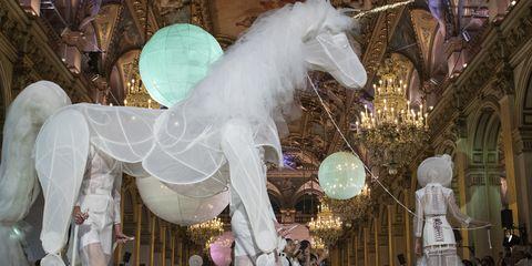 Fictional character, Unicorn, Fun, Horse, Mane, Mythical creature,