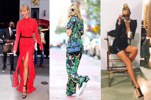 Eyewear, Footwear, Leg, Vision care, Outerwear, Style, Sunglasses, Street fashion, Fashion, Knee,