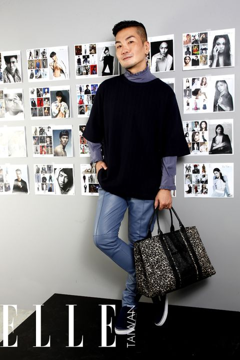 Product, Shoulder, Textile, Denim, Jeans, Bag, Style, Fashion accessory, Street fashion, Fashion,