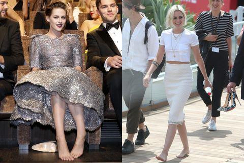 Clothing, Leg, Trousers, Shirt, Outerwear, Coat, Style, Fashion accessory, Suit, Fashion,