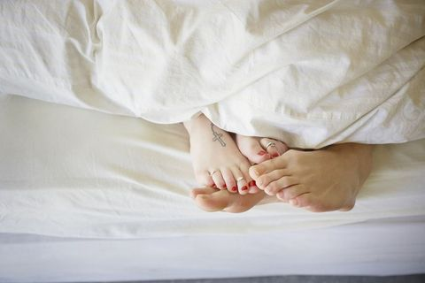 Toe, Barefoot, Comfort, Foot, Nail, Ankle, Flesh, Sole,