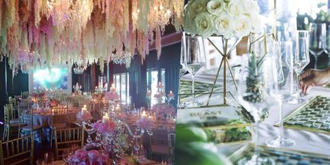 Petal, Pink, Interior design, Peach, Flowering plant, Rose order, Rose family, Garden roses, Cut flowers, Flower Arranging,