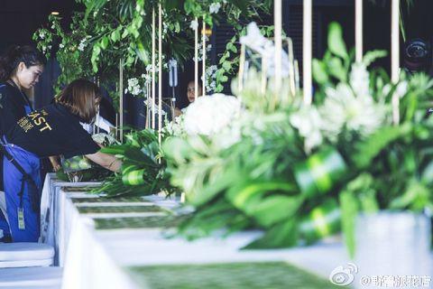 Flower Arranging, Bouquet, Floristry, Floral design, Annual plant, Vase,