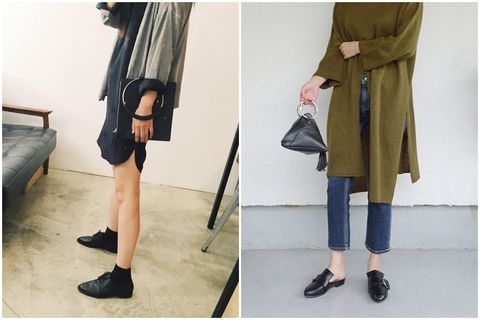 Clothing, Product, Brown, Textile, Bag, Outerwear, Style, Coat, Fashion accessory, Denim,