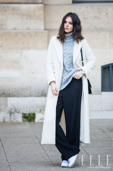 Clothing, Sleeve, Shoulder, Textile, Outerwear, Collar, Style, Formal wear, Street fashion, Fashion,