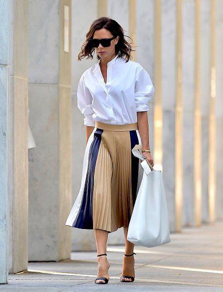 Clothing, Eyewear, Glasses, Sleeve, Sunglasses, Shoulder, Textile, Joint, White, Fashion accessory,