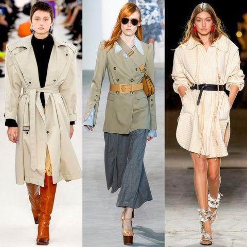 Clothing, Eyewear, Footwear, Brown, Sleeve, Shoulder, Textile, Joint, Outerwear, White,
