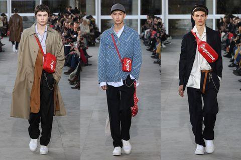 Style, Hat, Street fashion, Fashion, Fashion design, Active pants,