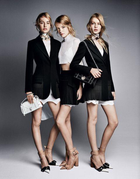 Clothing, Leg, Collar, Sleeve, Human leg, Outerwear, Formal wear, Coat, Style, Dress shirt,