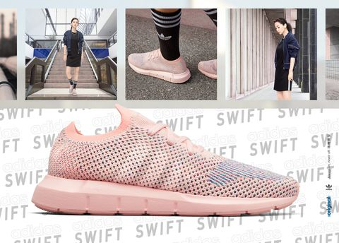 Footwear, Shoe, Sneakers, Fashion, Plimsoll shoe, Beige, Font, Ankle, Brand, Athletic shoe,