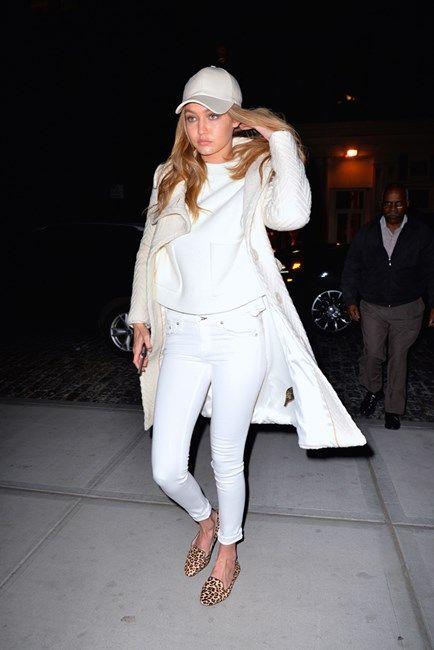 Clothing, Footwear, Leg, Trousers, Shoe, Cap, Coat, Shirt, Outerwear, Style,