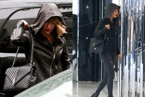 Product, Sleeve, Textile, Outerwear, Cap, Bag, Coat, Jacket, Street fashion, Fashion accessory,