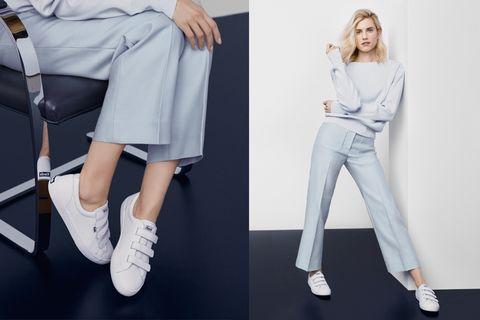 Product, Sleeve, Human leg, Textile, Joint, White, Style, Denim, Knee, Fashion,
