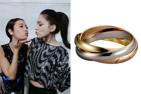 Ring, Jewellery, Fashion accessory, Wedding ring, Engagement ring, Wedding ceremony supply, Bangle, Photography, Metal, Titanium ring,
