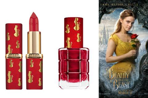 Human, Lipstick, Red, Beauty, Carmine, Maroon, Ammunition, Cosmetics, Long hair, Cylinder,