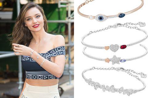 Fashion accessory, Jewellery, Waist, Style, Body jewelry, Abdomen, Beauty, Sleeveless shirt, Fashion, Trunk,