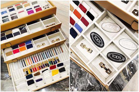 Collection, Shelving, Publication, Paint, Shelf, Book,