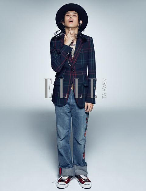 Clothing, Blue, Product, Collar, Sleeve, Denim, Pocket, Jeans, Textile, Dress shirt,