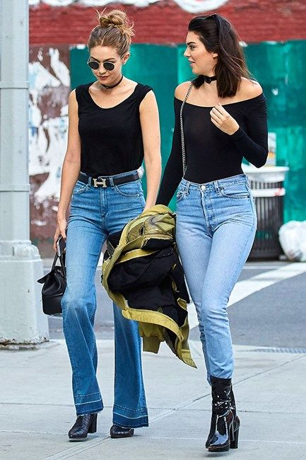 Clothing, Footwear, Leg, Blue, Denim, Trousers, Jeans, Bag, Textile, Outerwear,