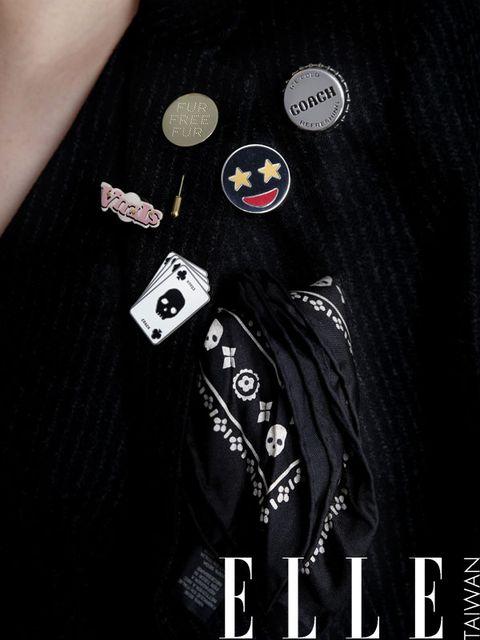 Black, Button, Active shirt, Graphic design,