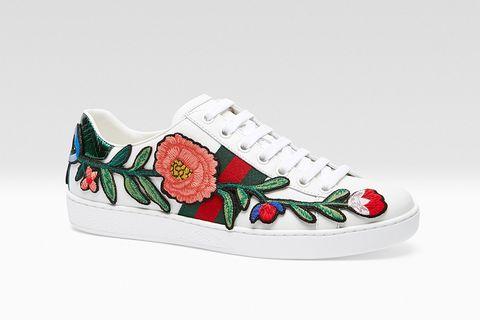 Footwear, Product, Shoe, White, Carmine, Fashion, Grey, Sneakers, Beige, Tan,