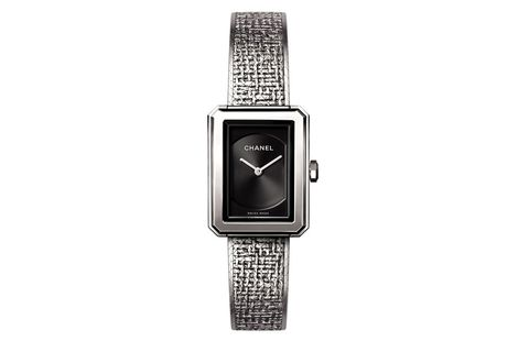 Product, Electronic device, Technology, Watch, Style, Gadget, Wrist, Font, Watch accessory, Black,
