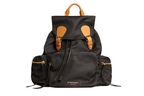 Product, Brown, Bag, Musical instrument accessory, Style, Luggage and bags, Black, Shoulder bag, Leather, Zipper,