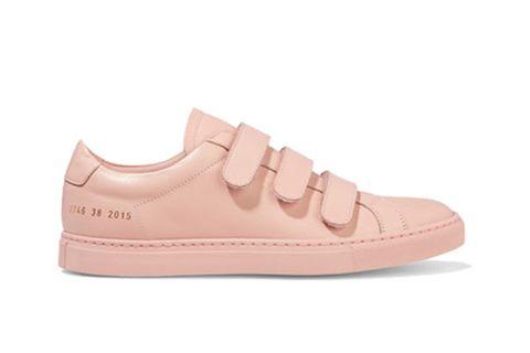 Footwear, Product, Brown, Shoe, White, Pink, Peach, Orange, Tan, Beauty,