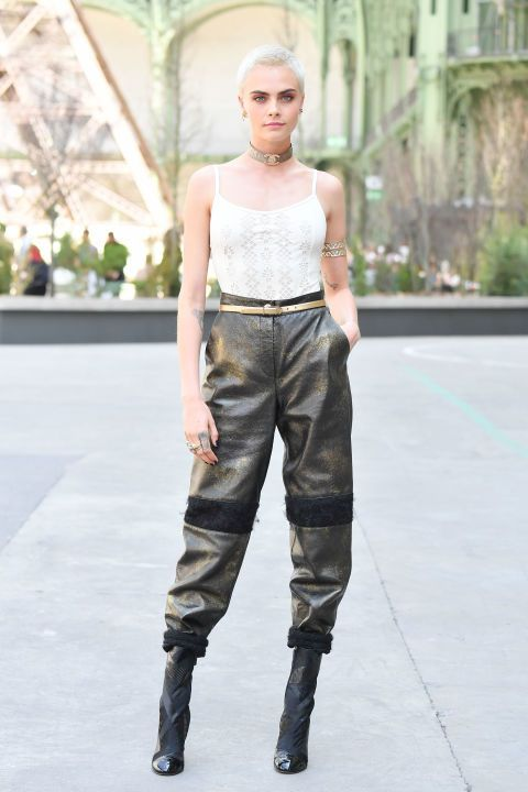 Brown, Shoulder, Joint, Khaki, Style, Boot, Street fashion, Waist, Fashion model, Fashion,