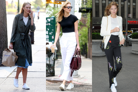 Clothing, Bag, Textile, Photograph, Fashion accessory, Outerwear, White, Street fashion, Style, Pattern,