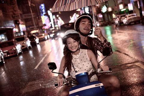 Fun, Snapshot, Street, Night, Smile, Child, Travel, Infrastructure, Vacation, Photography,