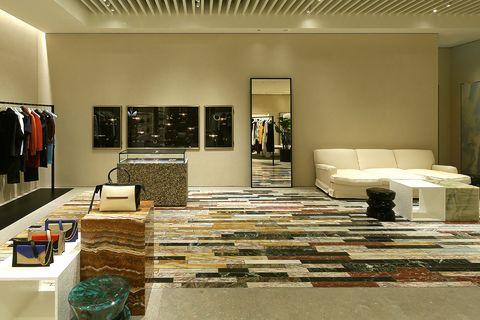 Floor, Room, Interior design, Flooring, Ceiling, Wall, Bed, Interior design, Linens, Picture frame,