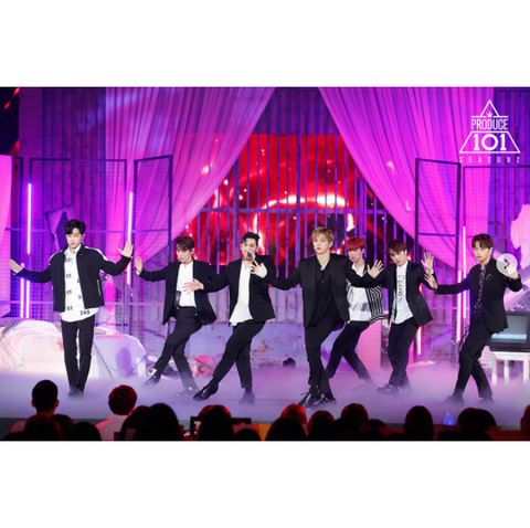 Performance, Entertainment, Choreography, Event, Stage, Performing arts, Violet, Dance, Purple, Dancer,