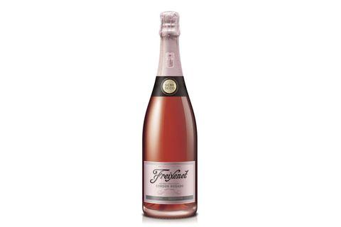 Product, Glass bottle, Liquid, Bottle, Drink, Alcoholic beverage, Logo, Font, Carmine, Label,