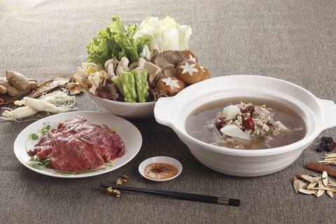 Food, Cuisine, Ingredient, Tableware, Dish, Meal, Bowl, Recipe, Beef, Dishware,