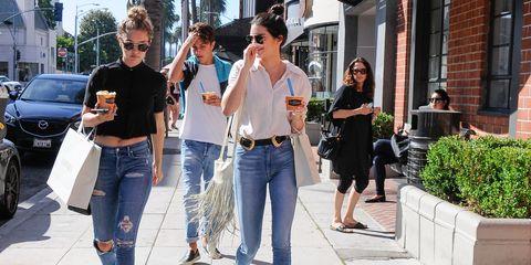 Clothing, Footwear, Leg, Trousers, Denim, Jeans, Textile, Outerwear, T-shirt, Style,