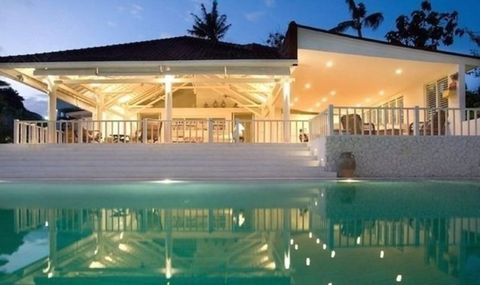 Property, Swimming pool, Home, House, Building, Leisure centre, Real estate, Resort, Leisure, Villa,