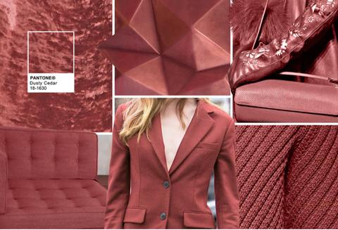 Collar, Sleeve, Textile, Outerwear, Coat, Blazer, Maroon, Tan, Liver, Button,