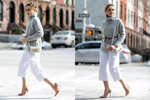 Clothing, Leg, Sleeve, Human body, Road, Infrastructure, Textile, Street, Human leg, Joint,
