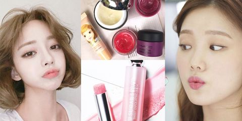 Face, Lip, Cheek, Skin, Eyebrow, Nose, Lipstick, Beauty, Red, Product,