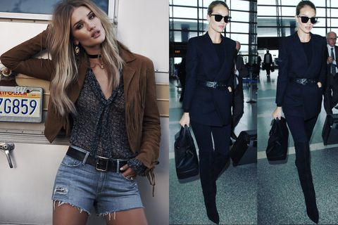 Clothing, Eyewear, Denim, Coat, Textile, Outerwear, jean short, Style, Collar, Blazer,