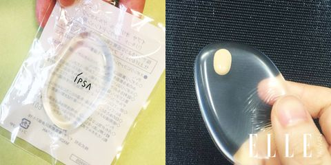 Finger, Nail, Kitchen utensil, Guitar accessory, Thumb, Dishware, Circle, Spoon, Cutlery, Transparent material,