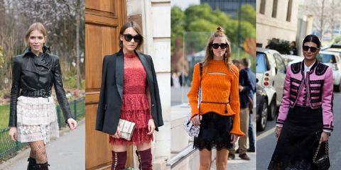 Clothing, Eyewear, Footwear, Vision care, Leg, Sunglasses, Textile, Outerwear, Bag, Fashion accessory,