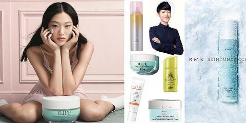 Face, Product, Skin, Beauty, Head, Skin care,