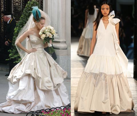 Clothing, Dress, Sleeve, Textile, Petal, Formal wear, Pink, Bouquet, Gown, Suit,