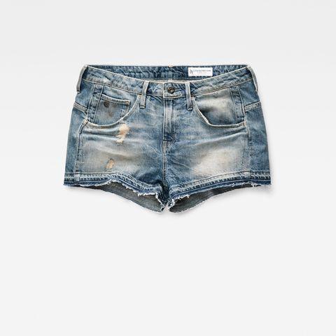 Clothing, Blue, Denim, Jeans, Textile, Pocket, White, Style, Fashion, Azure,