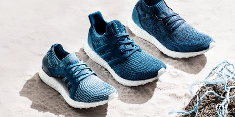 Shoe, Footwear, Blue, White, Nike free, Product, Aqua, Sneakers, Outdoor shoe, Azure,