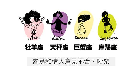 Text, Cartoon, Font, Illustration, Logo, Graphics,
