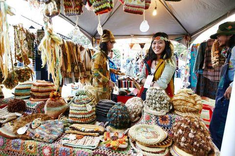 Public space, Retail, Marketplace, Textile, Bazaar, City, Market, Trade, Customer, Flea market,