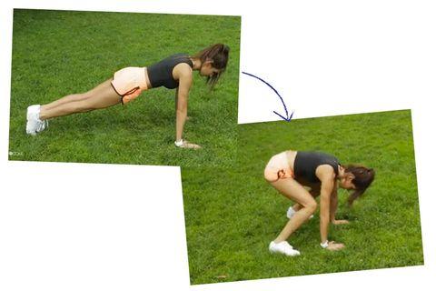 Leg, Human leg, Human body, Shoulder, Elbow, Joint, Exercise, Physical fitness, Wrist, Knee,